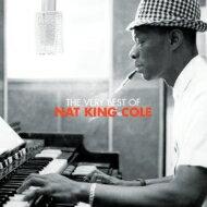 Nat King Cole ナットキングコール / Very Best Of (2枚組 / 180グラム重量盤レコード) 【LP】
