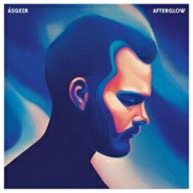Asgeir / Afterglow 輸入盤 【CD】