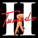 Tuxedo / Tuxedo Ii 輸入盤 【CD】