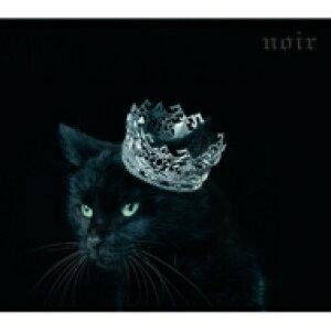 """【送料無料】 Aimer エメ / BEST SELECTION """"noir"""" 【初回生産限定盤A】(+Blu-ray) 【CD】"""