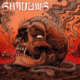 【送料無料】 SHADOWS / illuminate 【CD】