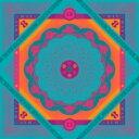 【送料無料】 Grateful Dead グレートフルデッド / Cornell 5 / 8 / 77 輸入盤 【CD】