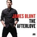【送料無料】 James Blunt ジェームスブラント / Afterlove 【CD】