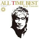 【送料無料】 玉置浩二 タマキコウジ / ALL TIME BEST 【BLU-SPEC CD 2】