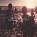 Linkin Park リンキンパーク / One More Light 【LP】