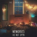 The Chainsmokers / Memories... Do Not Open 輸入盤 【CD】