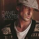 Daniel Powter ダニエルパウター / Best Of Me 【SHM-CD】