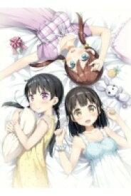 【送料無料】 One Room Blu-ray 【BLU-RAY DISC】