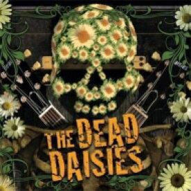 【送料無料】 The Dead Daisies / Dead Daisies 【CD】