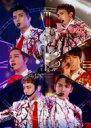 【送料無料】 2PM / THE 2PM in TOKYO DOME 【通常盤】 (2DVD) 【DVD】