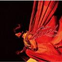 【送料無料】 堂本光一 ドウモトコウイチ / KOICHI DOMOTO 「Endless SHOCK」Original Sound Track 2 【CD】