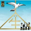 【送料無料】 ウルフルズ / 人生 【初回限定盤】 (CD+DVD) 【CD】