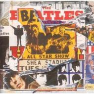 【送料無料】 Beatles ビートルズ / Anthology Vol. 2 (3枚組アナログレコード) 【LP】