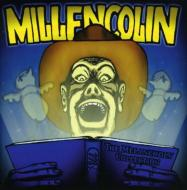 Millencolin ミレンコリン / Melancholy Collection 輸入盤 【CD】