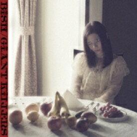 【送料無料】 BiSH / GiANT KiLLERS (2CD) 【CD】