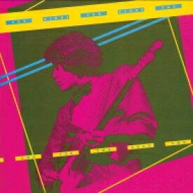 【送料無料】 Kinks キンクス / One For The Road (180グラム重量盤レコード) 【LP】