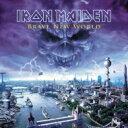 IRON MAIDEN アイアンメイデン / Brave New World (2枚組 / 180グラム重量盤レコード) 【LP】