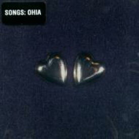 Songs: Ohia / Axxess & Ace 輸入盤 【CD】