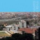 Charlatans UK シャーラタンズ / Different Days 【LP】