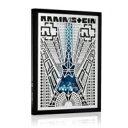 Rammstein ラムシュタイン / RAMMSTEIN: PARIS (Blu-ray) 【BLU-RAY DISC】