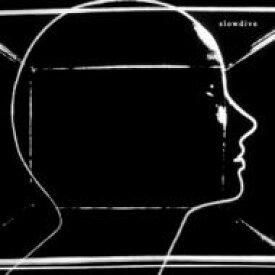 Slowdive スロウダイブ / Slowdive 【Cassette】