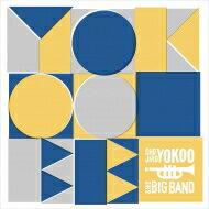 【送料無料】 横尾昌二郎 / Yokoo Bb 【CD】