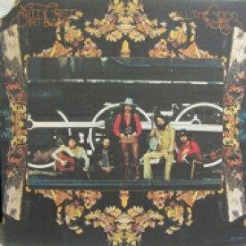 【送料無料】 Nitty Gritty Dirt Band ニッティグリッティダートバンド / All The Good Times 【SHM-CD】