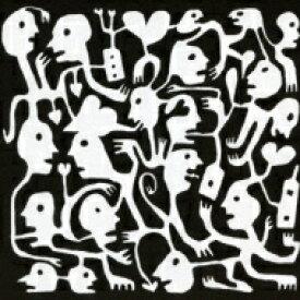 Kuniyuki Takahashi / Newwave Project 【CD】