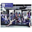 【送料無料】 乃木坂46 / 生まれてから初めて見た夢 【初回仕様限定盤 TYPE-B】 【CD】