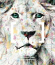 【送料無料】 [Alexandros] / We Come In Peace Tour & Documentary【初回限定盤】(Blu-ray) 【B...