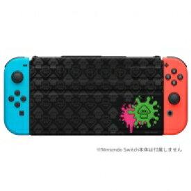 楽天市場 front cover collection for nintendo switch splatoon2の通販