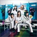 ももいろクローバーZ / タイトル未定 【初回限定盤B】(CD+Blu-ray) 【CD Maxi】