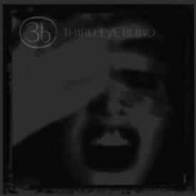 【送料無料】 Third Eye Blind / Third Eye Blind (20th Anniversary Edition) 輸入盤 【CD】