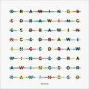 【送料無料】 Nabowa ナボワ / DRAWINGS (CD+DVD) 【CD】