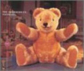 THE CRANBERRIES クランベリーズ / Promises 輸入盤 【CDS】