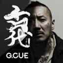 【送料無料】 G.CUE / 舌代 【CD】