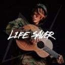 【送料無料】 ReN / LIFE SAVER 【CD】