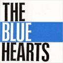 THE BLUE HEARTS ブルーハーツ / THE BLUE HEARTS (アナログレコード) 【LP】