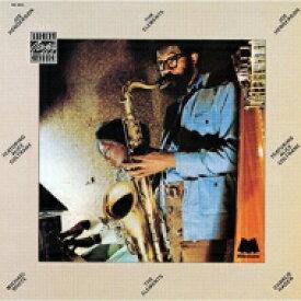 Joe Henderson / Alice Coltrane / Elements (180グラム重量盤レコード / Milestone) 【LP】