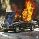 Portugal The Man ポルトガルザマン / Woodstock 輸入盤 【CD】