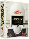 【送料無料】 ゲームセンターCX PCエンジン スペシャル 【DVD】