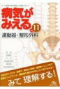 【送料無料】 病気がみえる Vol.11 運動器・整形外科 / 医療情報科学研究所 【本】
