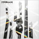 UVERworld ウーバーワールド / DECIDED 【初回生産限定盤】 【CD Maxi】