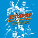 【送料無料】 Eagles Of Death Metal / Live At The Olympia Paris 2016: I Love You All The Time (2CD) 【CD】