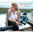 【送料無料】 Workshy / Wayward 【CD】