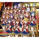 アイドルマスター / THE IDOLM@STER MILLION THE@TER GENERATION 01 Brand New Theater! 【CD M...