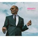 【送料無料】 Matt Bianco / Gravity 【CD】