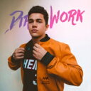 Austin Mahone / Dirty Work (+リミックス) 【CD Maxi】