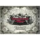 【送料無料】 Wonderland Wars Library Records -Awake- ホビージャパンmook / ホビージャパン編集部 【ムック】