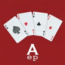 """エースep (2枚組 / 7インチシングルレコード) 【7""""""""Single】"""